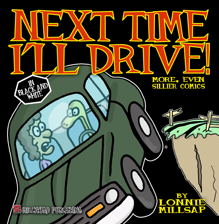 drive cover bw- small