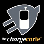 charge2a copy