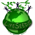 lifeseed7 copy